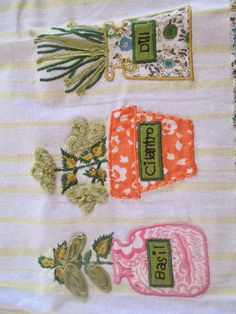 Laws of the Kitchen: Tea Towels from US Trip Kitchen Towels, Cool Kitchens, Tea Towels, Travelling, Baking, Tableware, Blog, Life, Dish Towels