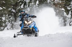 """Awesome """"tow my snowmobile"""" information is offered on our web pages. Have a look and you will not be sorry you did. Bumper Hitch, Polaris Snowmobile, Used Boats, Motorcycle, Vehicles, Awesome, Explore, Winter, Winter Time"""