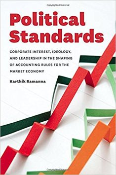 Managerial accounting creating value in a dynamic business free download political standards corporate interestideology and leadership in the shaping of accounting fandeluxe Gallery