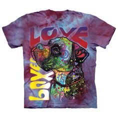 BOXER LUV T-Shirt is at a great price. Shop now before they're gone in a flash! Visit - http://tshirtrain.myshopify.com/products/boxer-luv-t-shirt  #tshirt
