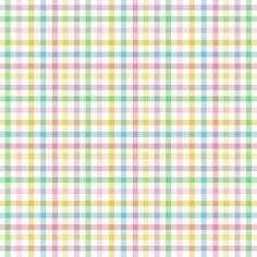 264a4dd75b466 19 Best Pastel plaid images | Plaid fabric, Armchair, Backgrounds