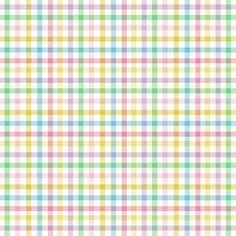 cuadros colores