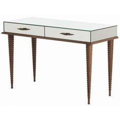 ARTERIORS Home Saba Mirrored Console Table - 5350