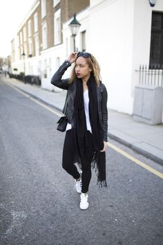 A Style Diary by Samantha Maria : THE WEEKEND | casual outfit | ootd | fashion inspiration | style inspo | fashion blogger