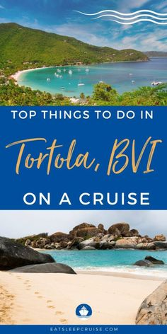Packing List For Cruise, Cruise Tips, Cruise Travel, Cruise Vacation, Southern Caribbean, Caribbean Cruise, Cruise Destinations, Amazing Destinations, Mountain View Restaurant