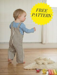 Hello there Thank you for visiting On the Cutting Floor today. I am happy to present this compilation of Free Baby Boy Patterns. Enjoy FREE PATTERN ALERT 15 Free Baby Boy Patterns If this is Free Baby Patterns, Boys Sewing Patterns, Kids Clothes Patterns, Kids Patterns, Sewing For Kids, Free Pattern, Free Sewing, Pattern Ideas, Baby Dress Pattern Free