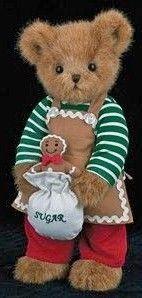 Cute Images, Green Stripes, Tis The Season, Beautiful Christmas, Christmas Themes, Gingerbread, Seasons, Teddy Bears, Cottage
