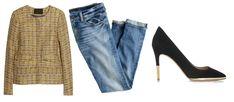 olivia pope style | Kerry Washington's Olivia Pope Style: Dress Like Olivia Pope
