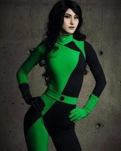 38121dc615 18 Best Cosplay images