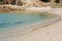 Sardegna- Cala Sinzias - Castiadas - scatto di Mauro Melis