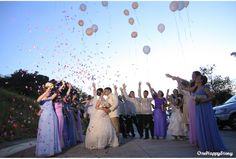 BRYAN and KRISKA wedding photography Cagayan de Oro City