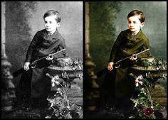 Padraig Pearse the boy Great Leaders, Painting, Art, Painting Art, Paintings, Kunst, Paint, Draw, Art Education