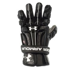 Under Armour Spectre Lacrosse Gloves. Comes in a variety of colors