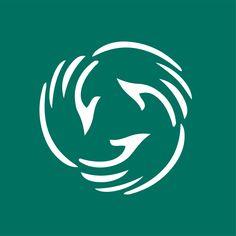Learn Logo Design with Typography Design, Logo Design, Graphic Design, Hand Surgery, Cloud Drawing, Learning Logo, Media Logo, Band Logos, Monogram Logo