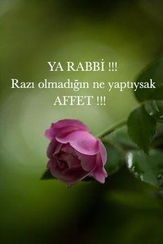 ÂMİN. #Raindrop Motivational Words, Inspirational Quotes, Serve The Lord, Allah Islam, Rabbi, Godly Woman, Heavenly Father, Ramadan, Prayers