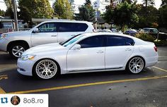 We love seeing our #LexusOwners happy with their experience here  Thanks for the #shoutout, Rodell!  #Repost @8o8.ro with @repostapp. ・・・ Oil change done and good for another 5k miles. Thanks for the complimentary wash and vacuum @kunilexusofportland she needed it badly  #LoveMyLexusPDX