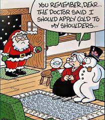 Funny christmas cartoons, christmas humor и christmas cartoons. Funny Christmas Cartoons, Christmas Comics, Christmas Jokes, Funny Christmas Cards, Funny Cartoons, Funny Comics, Christmas Fun, Xmas, Christmas Posters