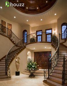 113 best mediterranean style home images in 2018 my dream house rh pinterest com