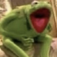 Trendy memes kermit the frog funny pictures 58 Ideas Funny Kermit Memes, Funny Relatable Memes, Funny Jokes, Hilarious, Funniest Memes, Funny Facts, New Memes, Dankest Memes, Meme Meme