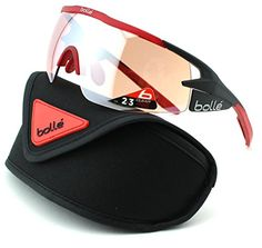 a7ac972fd2e7 Sport Sunglasses From Amazon -- Check this awesome product by going to the  link at the image.Note It is affiliate link to Amazon.  shoutouts
