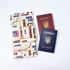 Passport wallet passport holder passport cover passport case passport wallet passport holder passport cover passport case travel wallet travel document holder old map world map travel gifts passport wallet gumiabroncs Image collections