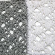 105 Beste Afbeeldingen Van Diverse Haken Crocheting Crochet