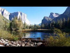 Yosemite National Park Things - http://usa-mega.com/yosemite-national-park-things/