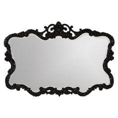 Talida Wall Mirror