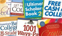 college application essays youll convince any college adcom member ...