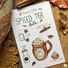 Home - CaroFromWoodland Herbst Bucket List, Autumn Cozy, Autumn Coffee, Autumn Aesthetic, Autumn Photography, Partys, Hello Autumn, Bullet Journal Inspiration, Autumn Inspiration