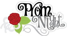 "Prom Season is here, ""Under the RIGHT Influence. - Medfield, MA - Educate YOURSELF and YOUR Teen - A brochure provided by Norfolk County DA's Office to Educate and Encourage teens, healthly life decisions. School Scrapbook, Scrapbook Titles, Scrapbook Stickers, Scrapbook Paper, Free Prom, Prom Night Dress, Prom Couples, Vintage Prom, Cute Clipart"