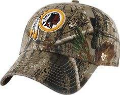 Washington Redskins Camouflage Caps Redskins Hat 784847caa