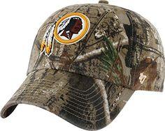 Washington Redskins Camouflage Caps Redskins Hat 784847caa