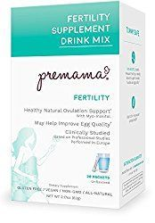 Here are 10 products that can help you get pregnant and improve your fertility. From innovative to wacky, these products are the at the cutting edge of the fertility industry.