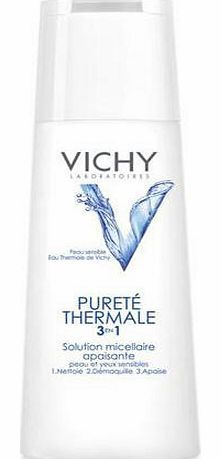 THERMAL Vichy Purete Thermale Waterproof Eye Makeup Vichy Purete Thermale Waterproof Eye Make-up Remover is especially formulated for swift, effective removal of even the most stubborn of waterproof eye makeup, without pullingm dragging or causing irri http://www.comparestoreprices.co.uk/health-and-beauty/thermal-vichy-purete-thermale-waterproof-eye-makeup.asp