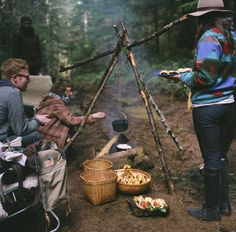 . Campfire Songs, Tent Pegs, Outdoor Life, Bushcraft, Kayaking, Dreaming Of You, Explore, Camping Ideas, Nature