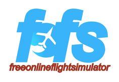 Home for all flight simulator enthusiasts ! http://www.freeonlineflightsimulator.com