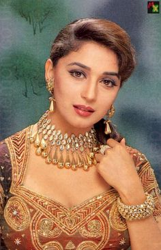 Who is the most beautiful face in Bollywood? Yeah uncle, you got it right. Bollywood Stars, Bollywood Girls, Bollywood Celebrities, Bollywood Fashion, Bollywood Couples, Indian Bollywood Actress, Beautiful Bollywood Actress, Beautiful Actresses, Indian Actresses