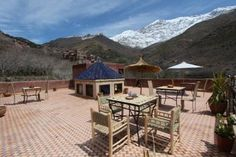 Booking.com: Imlil Lodge , Imlil, Morocco - 11 Guest reviews . Book your hotel now!