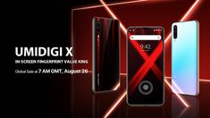 Introducing the the in-screen fingerprint value king! Latest generation in-screen fingerprint sensor, stunning AMOLED display and Ultra Wide . Shooting Camera, Amazon Prime Membership, Display Panel, Finger Print Scanner, Camera Phone, Screen Size, Dual Sim, Science And Technology, Smartphone