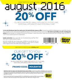 Best Buy Coupons Ends of Coupon Promo Codes MAY 2020 !, and Best Sound 1966 Music. Buy Gift Cards Online, Get Gift Cards, Best Buy Coupons, Love Coupons, Online Coupons, Free Printable Coupons, Free Printables, Dollar General Couponing, Daisy