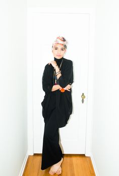 YUNA |SINGER; SONGWRITER; ENTREPENEUR. LOS ANGELES