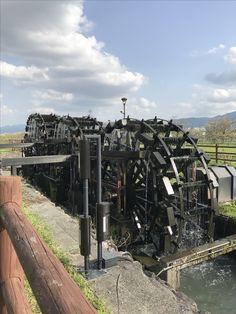 朝倉 Railroad Tracks, Train Tracks