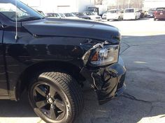 We are consistently rated 5 stars! #HenrysAuto www.henrysautomotivecenter.com Phone: 818-951-7000