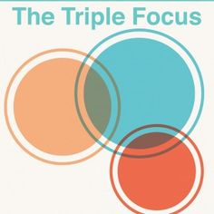PODCAST: Daniel Goleman on why kids need to learn how to focus.