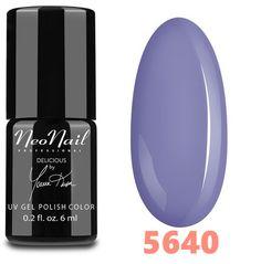 Gel Polish Colors, Nail Polish, Uv Gel, Cosmetics, Nails, Beauty, Uv Nail Polish, Colors, Finger Nails