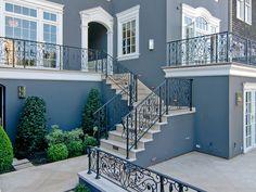 Traditional-Home-Presidio-Heights_2.jpg (800×600)