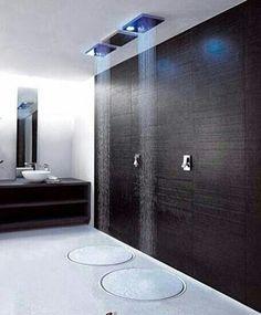 Quarto de banho, banheiro