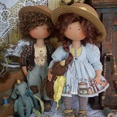 1 million+ Stunning Free Images to Use Anywhere Free To Use Images, Sewing Dolls, Fabric Dolls, Softies, High Quality Images, Doll Clothes, My Favorite Things, Disney Princess, Knitting