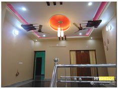 living room interior designs in kerala best kerala living room interior designed for one of the - Interior Design My Home
